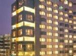 Metropark Hotel Macau - Macau